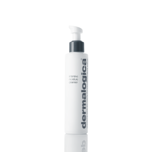dermalogica-skin-health-intensive-moisture-cleanser-150ml