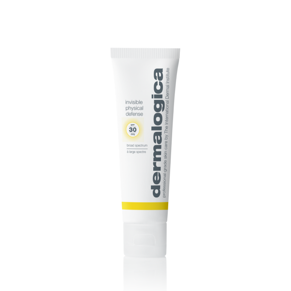 dermalogica-skin-health-invisible-physical-defense-spf30