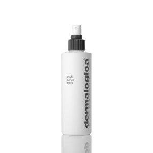 dermalogica-skin-health-multi-active-toner