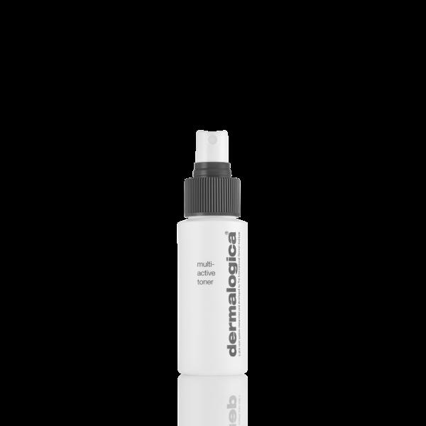 dermalogica-skin-health-multi-active-toner-travel-size