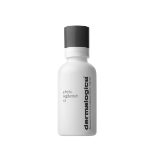 dermalogica-skin-health-phyto-replenish-oil