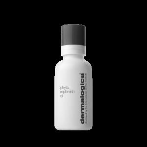 dermalogica-skin-health-phyto-replenish-oil