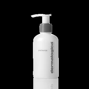 dermalogica-skin-health-precleanse