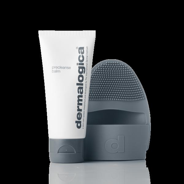dermalogica-skin-health-precleanse-balm