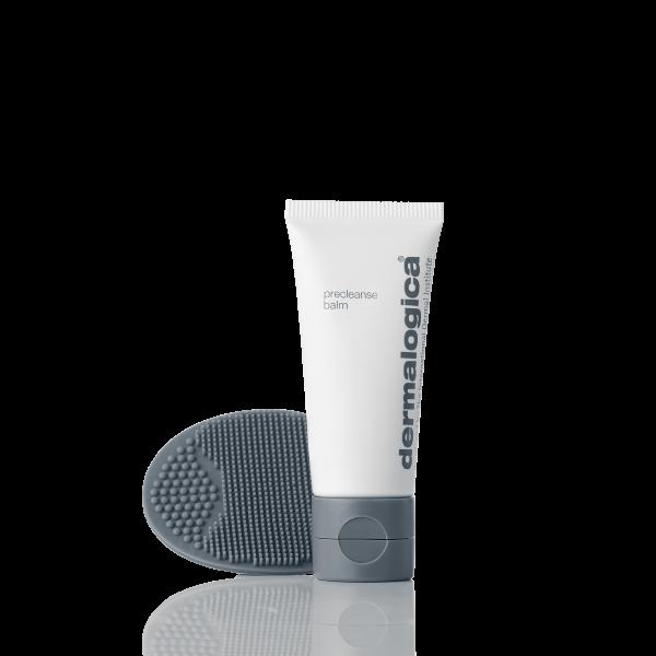 dermalogica-skin-health-precleanse-balm-travel-size