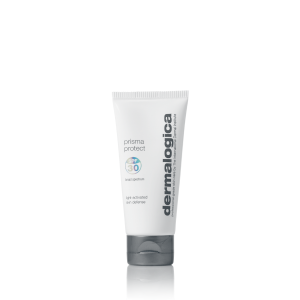 dermalogica-skin-health-prisma-protect-12ml-travel-size