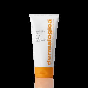 dermalogica-skin-health-protection-50-sport-spf50