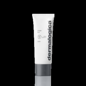 dermalogica-skin-health-sheer-tint-dark-spf20