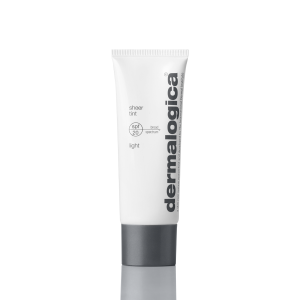 dermalogica-skin-health-sheer-tint-light-spf20