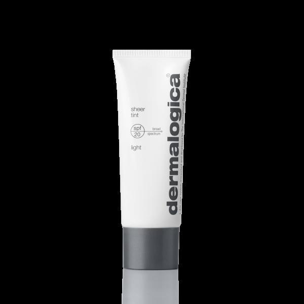 dermalogica-skin-health-sheer-tint-light-spf20