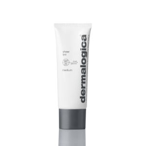 dermalogica-skin-health-sheer-tint-medium-spf20