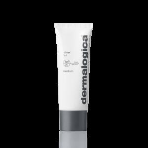 dermalogica-skin-health-sheer-tint-medium-spf20