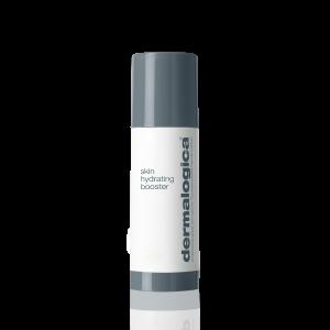 dermalogica-skin-health-skin-hydrating-booster