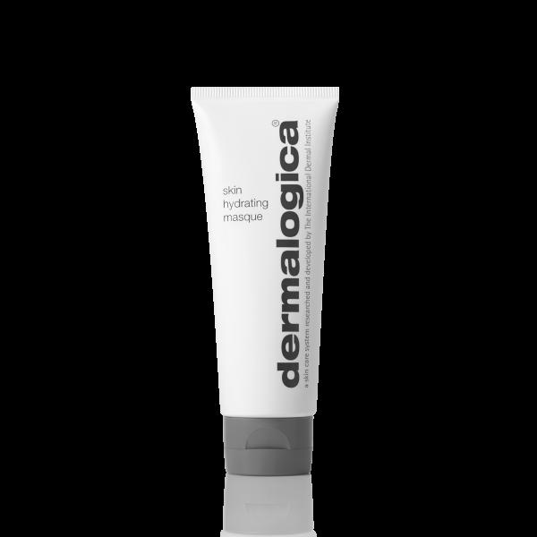 dermalogica-skin-health-skin-hydrating-masque