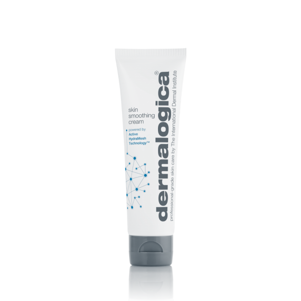 ica-skain-health-skin-smoothing-cream-50ml