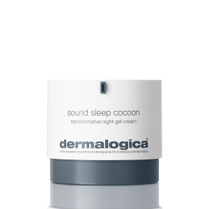 dermalogica-skin-health-sound-sleep-cocoon