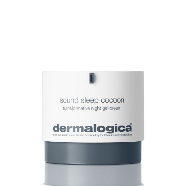 dermalogica-skin-health-sound-sleep-cocoon