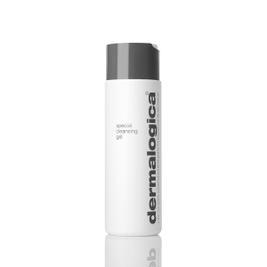 dermalogica-skin-health-special-cleansing-gel-250-ml