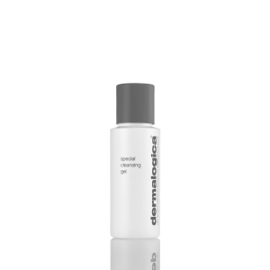 dermalogica-skin-health-special-cleansing-gel-travel-size