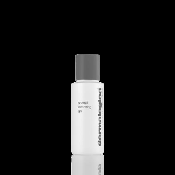 dermalogica-skin-health-special-cleansing-gel-travel-size