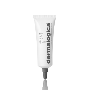 dermalogica-skin-health-total-eye-care-spf15