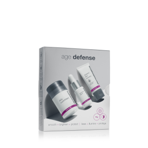 dermalogica-skin-kit-age-defense-kit