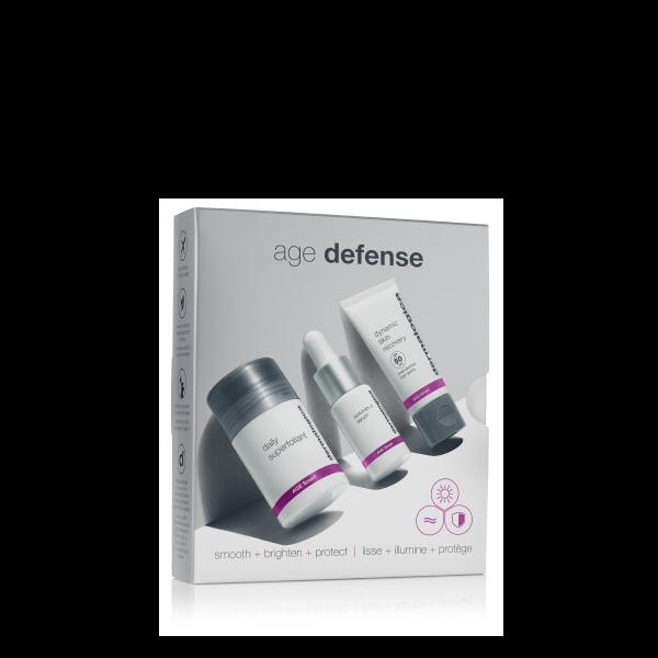 dermalogica-skin-kit-age-defense-kit