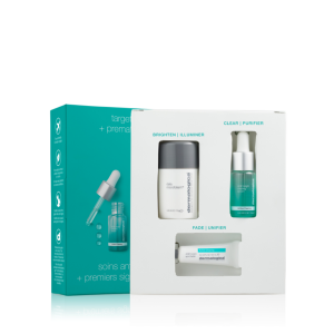 dermalogica-skin-kit-clear-+-brighten-kit