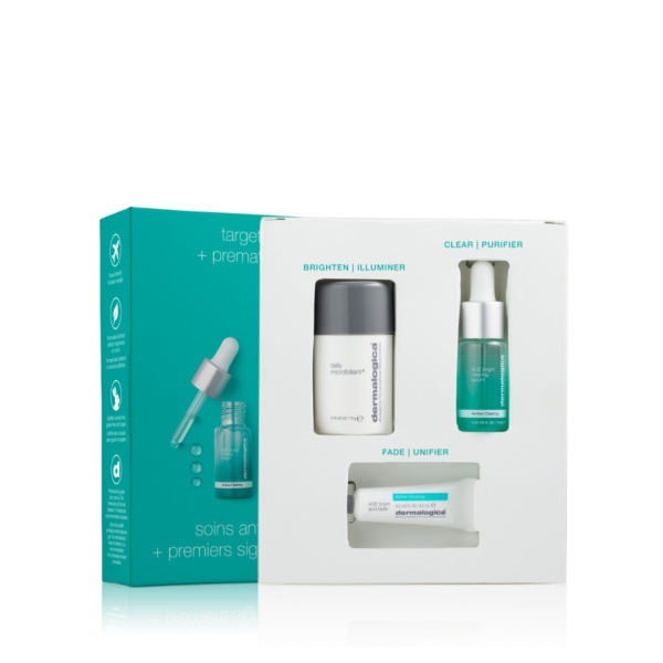 dermalogica-skin-kit-clear-+-brighten-kit