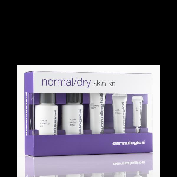 dermalogica-skin-kit-normal-dry-skin-kit