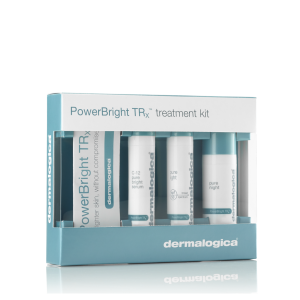 dermalogica-skin-kit-power-bright-kit