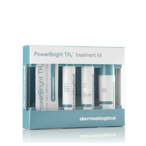 dermalogica-skin-kit-power-bright-kit
