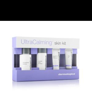 dermalogica-skin-kit-ultracalming-skin-kit