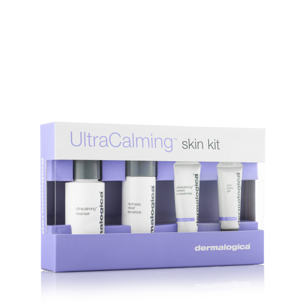 dermalogica-skin-kit-ultracalming-skin-kit