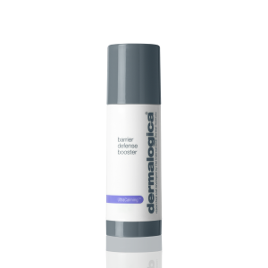dermalogica-ultracalming-barrier-defense-booster