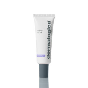 dermalogica-ultracalming-barrier-repair