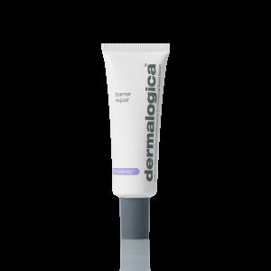 dermalogica-ultracalming-barrier-repair