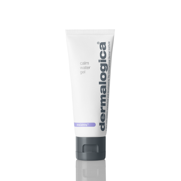 dermalogica-ultracalming-calm-water-gel