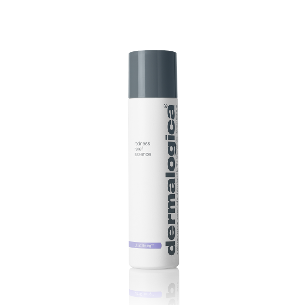 dermalogica-ultracalming-redness-relief-essence-full-size