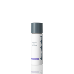 dermalogica-ultracalming-redness-relief-essence-travel-size