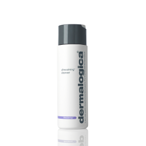 dermalogica-ultracalming-ultracalming-cleanser-250-ml