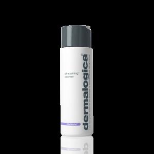 dermalogica-ultracalming-ultracalming-cleanser-250-ml
