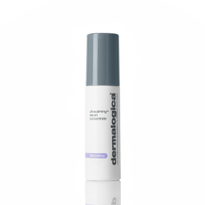 dermalogica-ultracalming-ultracalming-serum-concentrate