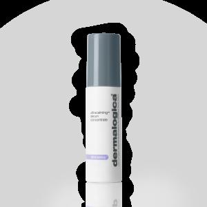 dermalogica-ultracalming-ultracalming-serum-concentrate