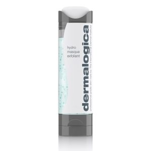 Dermalogica_Hydro_Masque_Exfoliant_50_ml