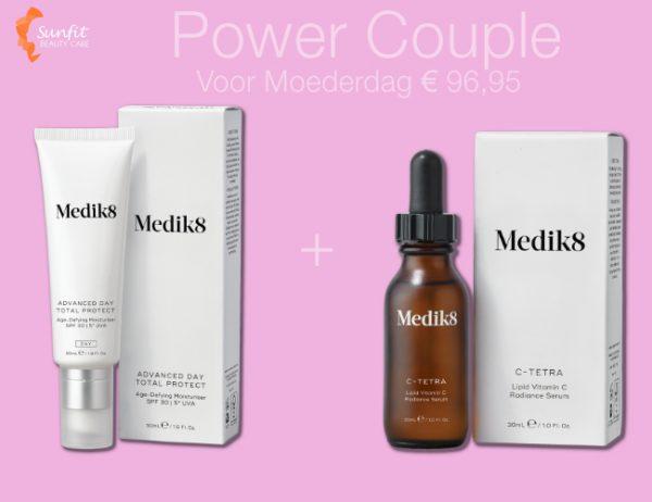 Sunfit_Beauty_Care_Medik8_Power_Couple